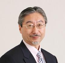 NTT東日本札幌病院 糖尿病内分泌内科 吉岡 成人