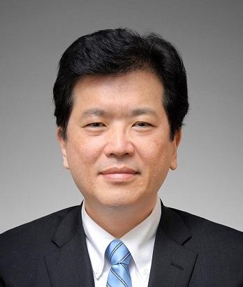 Kohjiro Ueki