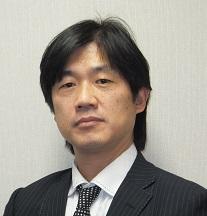 福井 道明 先生